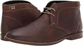 Ben Sherman Gaston Chukka