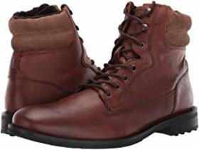 Kenneth Cole Reaction Masyn Boot B
