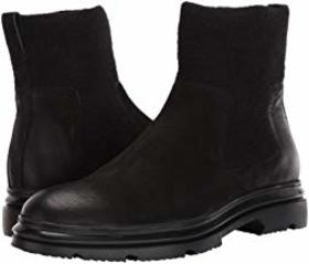 Kenneth Cole New York Carter Boot Wo