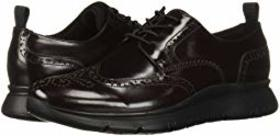 Kenneth Cole New York Trent Lace-Up