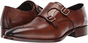 J&M Collection Cormac Double Monk