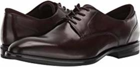 Kenneth Cole New York Futurepod Lace-Up C