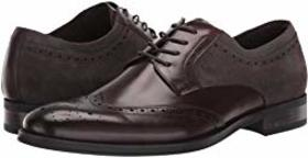 Kenneth Cole New York Brock Lace-Up WT