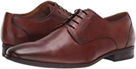 Steve Madden Dasher Oxford