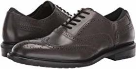 Kenneth Cole New York Class 2.0 Lace-Up B