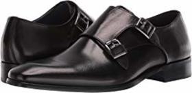 Steve Madden Beaumont Loafer