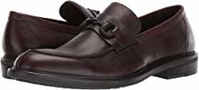 Kenneth Cole New York Class 2.0 Slip-On
