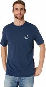 Tommy Bahama Well Suited Tee