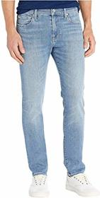 7 For All Mankind Paxtyn - Luxe Sport