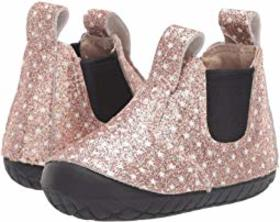 Old Soles Twinkle Pave (Infant/Toddler)