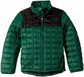 The North Face Kids ThermoBall™ Eco Jacket (Little