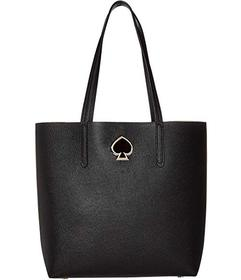 Kate Spade New York Suzy Large North\u002FSouth To