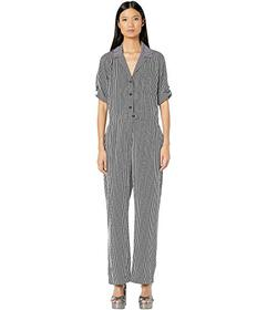 Paul Smith All-In-One Jumpsuit