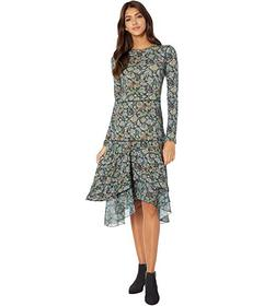See by Chloe Floral Dress