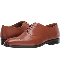 Paul Smith PS Guy Oxford