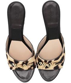 Marc Jacobs 65 mm The Mule