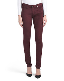 reveal designer Super Skinny Corduroy Pants