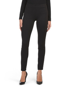 DALIA CAREER Classic Fit Leggings