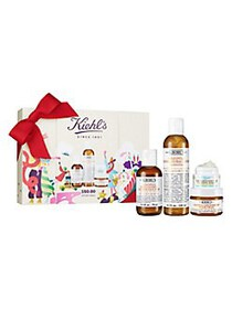 Kiehl's Since 1851 Collection For A Cause 4-Piece