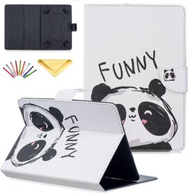 Case For iPad Mini 1 2 3 4/ Tab A 8.0/ Tab E 8.0/