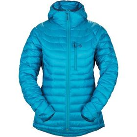 Sweet Protection Supernaut PrimaLoft Jacket - Wome