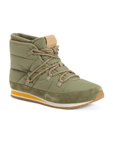 TEVA Men's Storm Boot