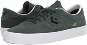 Converse Skate Louie Lopez Pro Rubber Backed Suede
