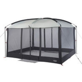 Wenzel Magnetic Screen House, 11 ft. x 9 ft. $161.