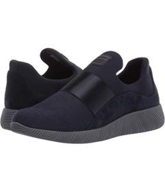 Rockport City Lites Robyne Slip-On