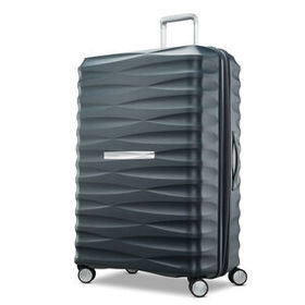"Samsonite Voltage DLX 29"" Spinner in the color Dar"