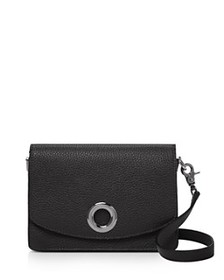 Botkier - Waverly Medium Leather Crossbody