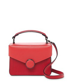 Botkier - Nolita Leather Crossbody