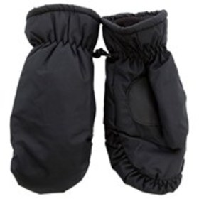 IGLOOS Womens Waterproof Insulated Mittens (Size L