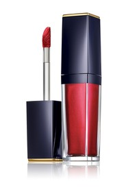Estee Lauder Pure Color Long Lasting Lipstick - Sc