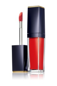 Estee Lauder Pure Color Envy Paint-On Liquid LipCo
