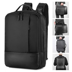 Travel Laptop Backpack,Gimars Business Anti Theft