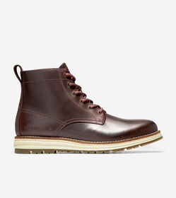 Cole Haan ØriginalGrand Boot