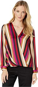 Vince Camuto Vince Camuto - Long Sleeve Mayfair St