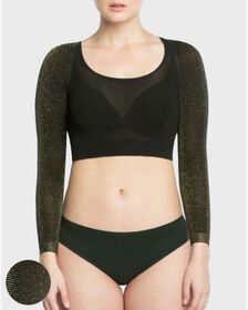Spanx SPANX® Arm Tights™ Layering Piece, Shimmer
