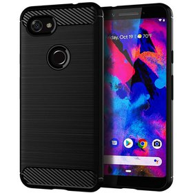 2019 the Newest Version for Google Pixel 3a Case,