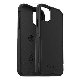 OtterBox - Commuter Case for Apple iPhone 11 Pro -