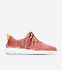 Cole Haan Generation ZERØGRAND
