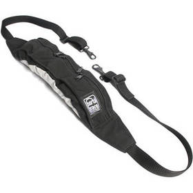 Porta Brace HB-40SS Super Strap - for Extra Heavy
