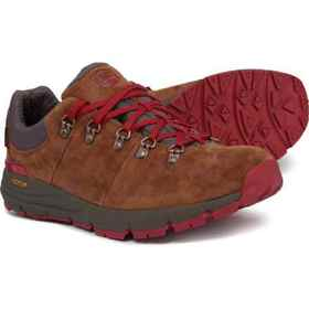 Danner Mountain 600 Low Casual Shoes - Waterproof