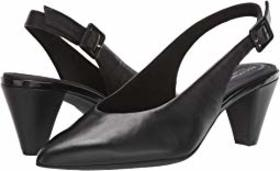 Rockport Total Motion Saleya Sling