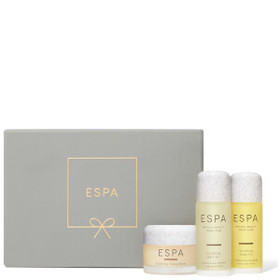 ESPA Time for Sleep