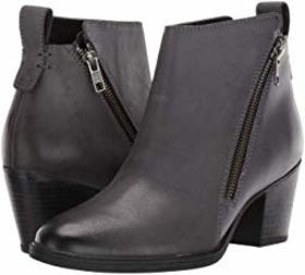 Rockport Maddie Ankle Zip Boot