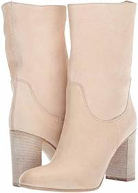 Free People Dakota Heel Boot