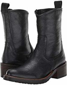 Free People Lynden Ankle Boot