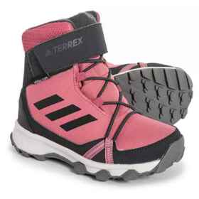 adidas outdoor Terrex Snow Cloudfoam® ClimaProof®